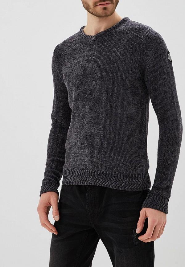 Пуловер Hopenlife Hopenlife HO012EMATMD3 пуловер quelle john devin 625675