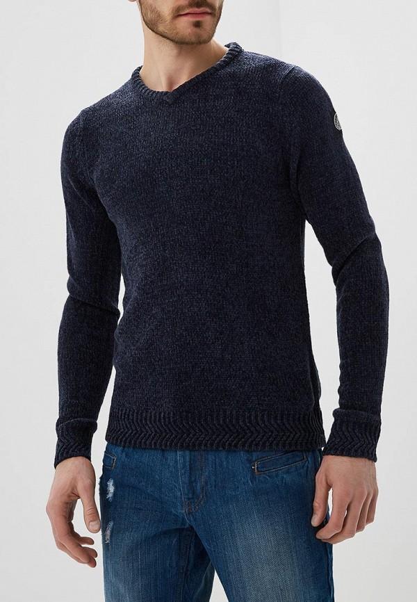 Пуловер Hopenlife Hopenlife HO012EMATMD4 пуловер quelle john devin 625675