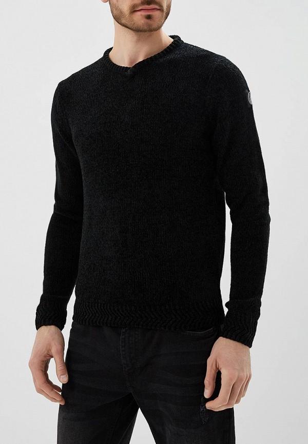 Пуловер Hopenlife Hopenlife HO012EMATMD5 пуловер quelle john devin 625675