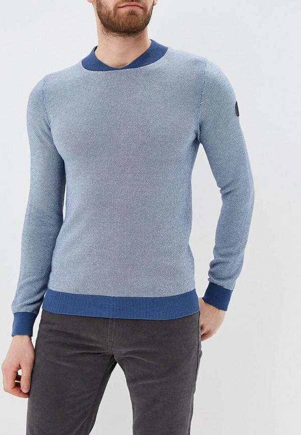 Пуловер Hopenlife Hopenlife HO012EMATMD8 пуловер quelle john devin 625675