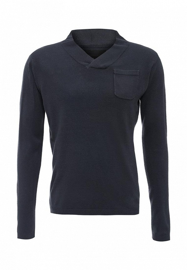 Пуловер Hopenlife WISTIKI