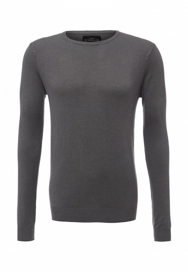 Пуловер Hopenlife VANIR