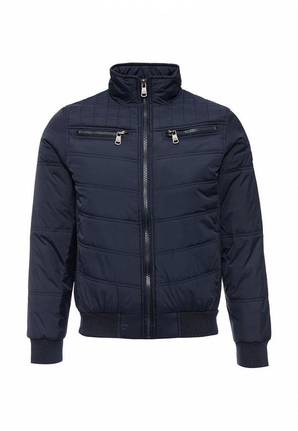 Куртка Hopenlife VLAD