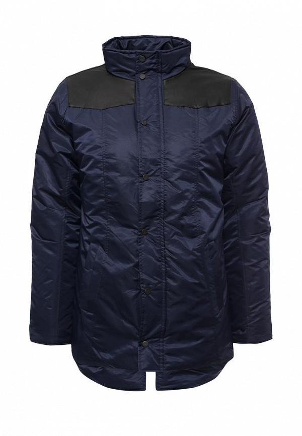 Куртка Hopenlife VACHER