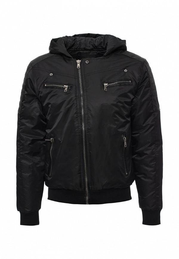 Куртка Hopenlife Voulzy