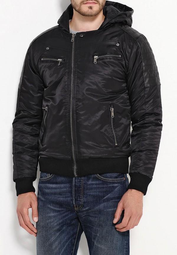 Куртка утепленная Hopenlife Hopenlife HO012EMJZX57