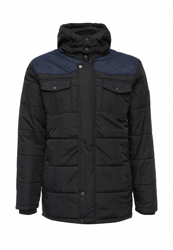 Куртка Hopenlife VREX