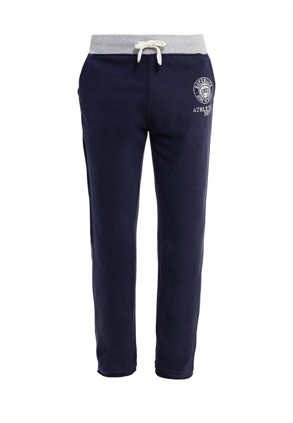 Мужские спортивные брюки Hopenlife PHILIX