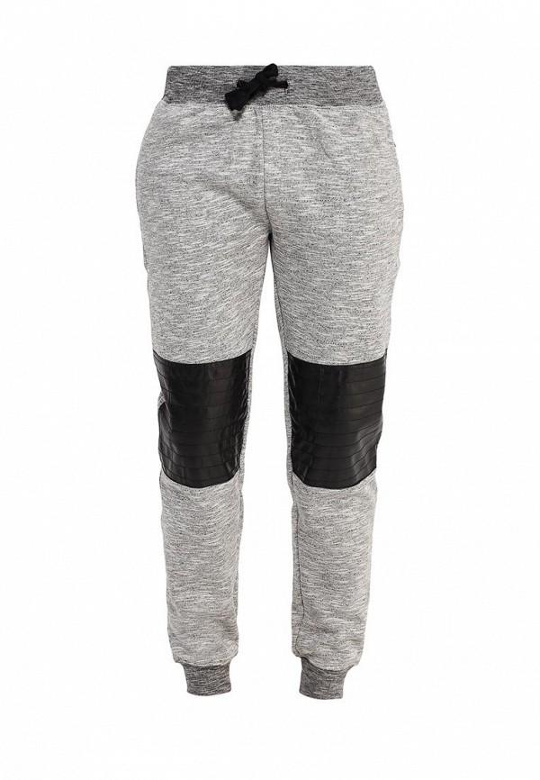 Мужские спортивные брюки Hopenlife MOZBYRO