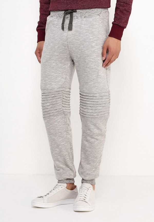 Мужские спортивные брюки Hopenlife MULAVA
