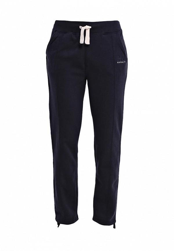 Мужские спортивные брюки Hopenlife EDYNO