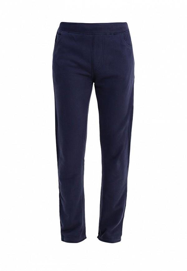 Мужские спортивные брюки Hopenlife PIO