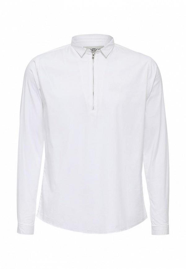 Рубашка с длинным рукавом Hopenlife NARFI