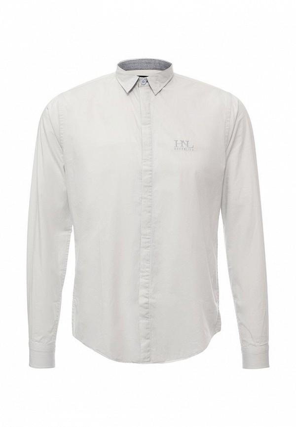 Рубашка с длинным рукавом Hopenlife NACER