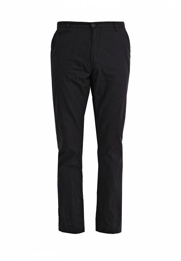 Мужские повседневные брюки Hopenlife PALAKITO
