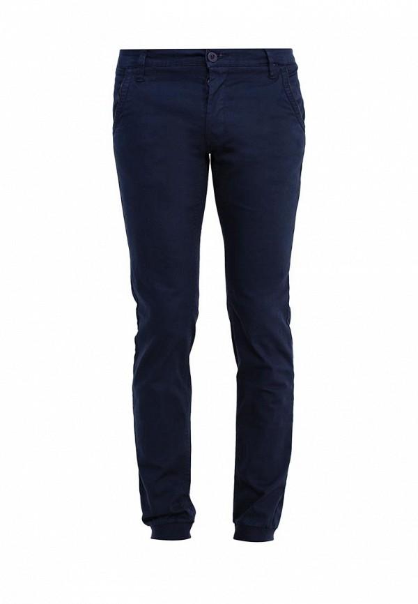 Мужские повседневные брюки Hopenlife PREXTON