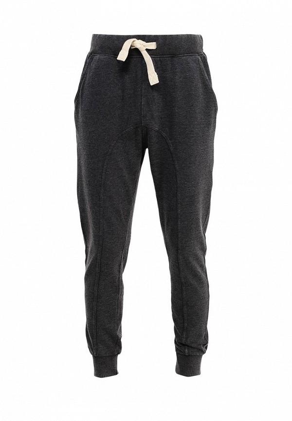 Мужские спортивные брюки Hopenlife rory