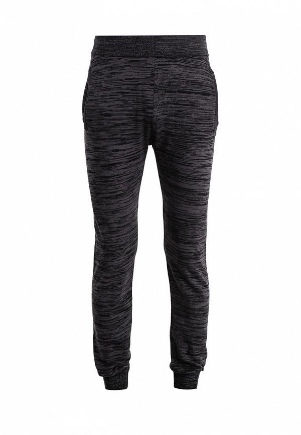Мужские спортивные брюки Hopenlife jogmaille 3