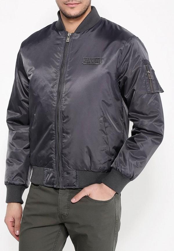 Куртка утепленная Hopenlife Hopenlife HO012EMPTZ00
