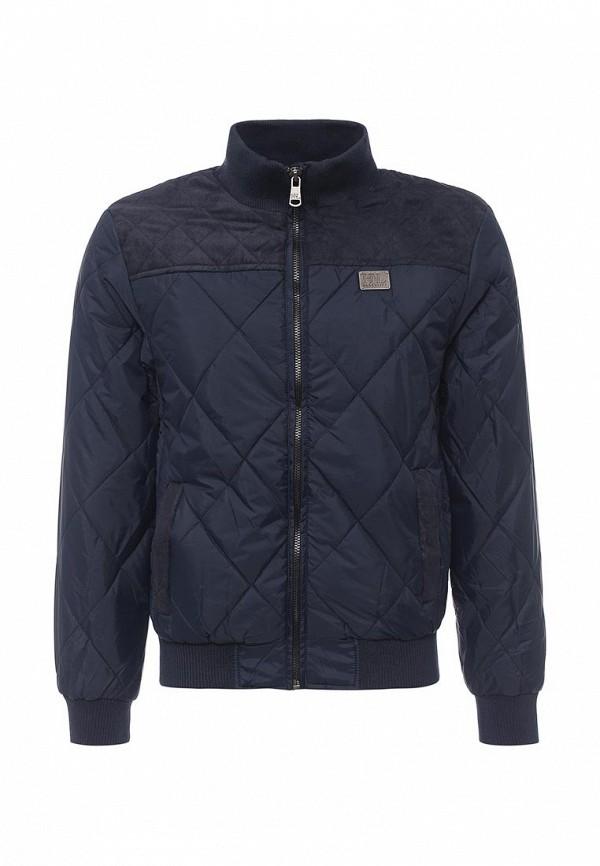 Куртка Hopenlife Varko