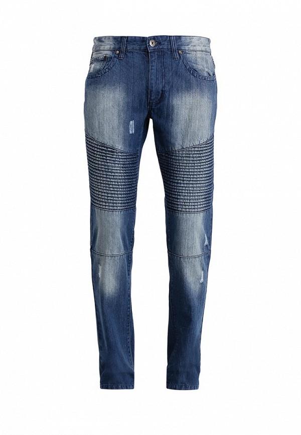 Мужские прямые джинсы Hopenlife jeanzy