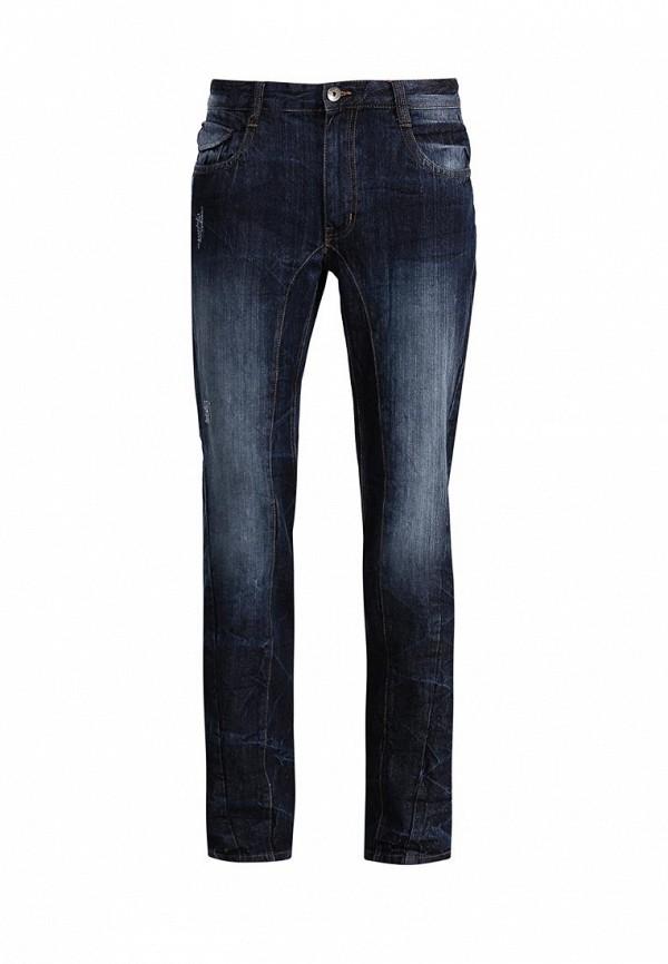 Зауженные джинсы Hopenlife jimbo