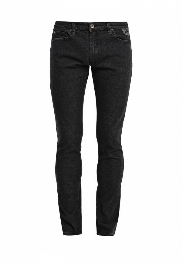 Зауженные джинсы Hopenlife jordel