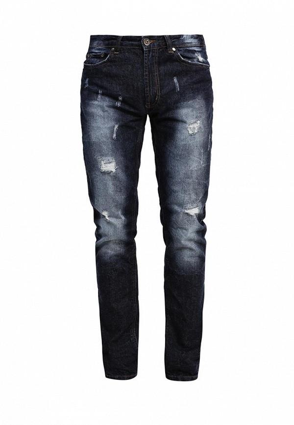 Зауженные джинсы Hopenlife jalan
