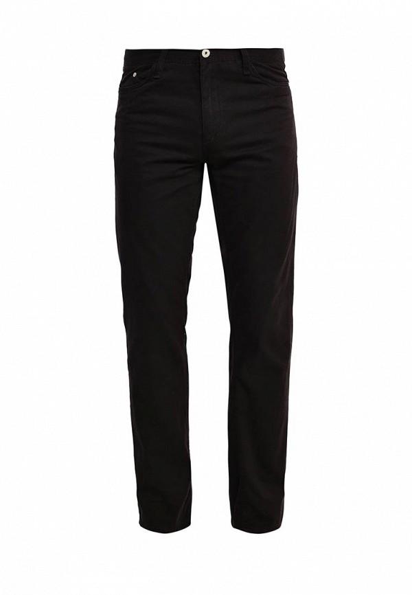 Мужские прямые джинсы Hopenlife ptolemy