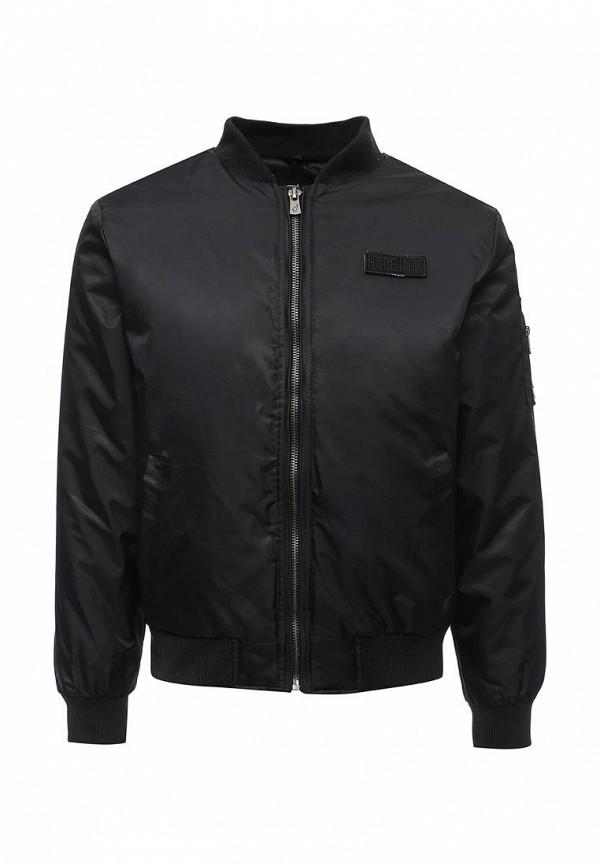 Фото Куртка утепленная Hopenlife. Купить с доставкой