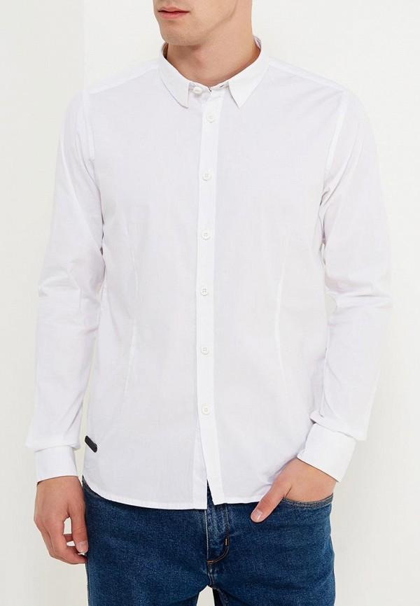 Рубашка Hopenlife Hopenlife HO012EMWGL63 рубашка hopenlife hopenlife ho012emwgl55