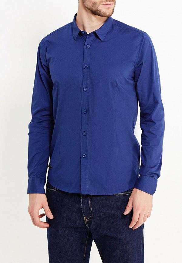 Рубашка Hopenlife Hopenlife HO012EMWGL64