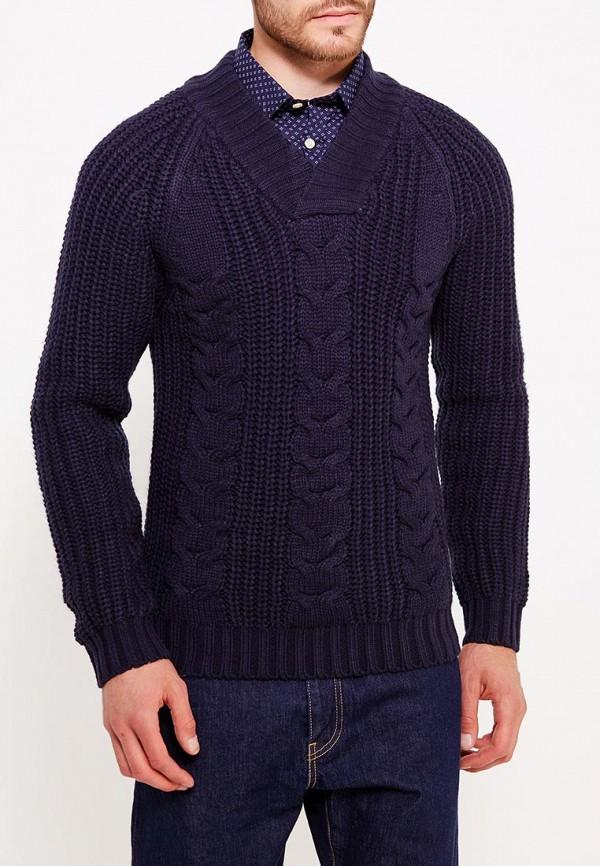 Пуловер Hopenlife Hopenlife HO012EMWGM35
