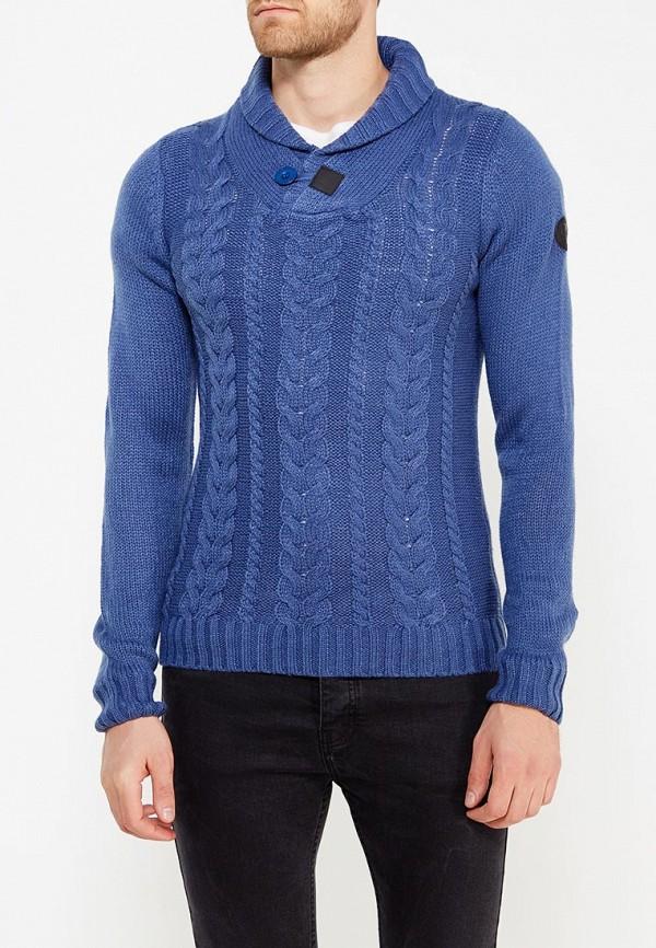 Свитер Hopenlife Hopenlife HO012EMWGM39 свитер hopenlife hopenlife ho012emwgs35