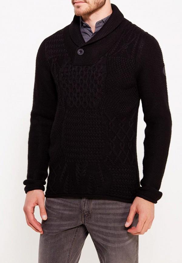 Свитер Hopenlife Hopenlife HO012EMWGS37 свитер hopenlife hopenlife ho012emwgs35