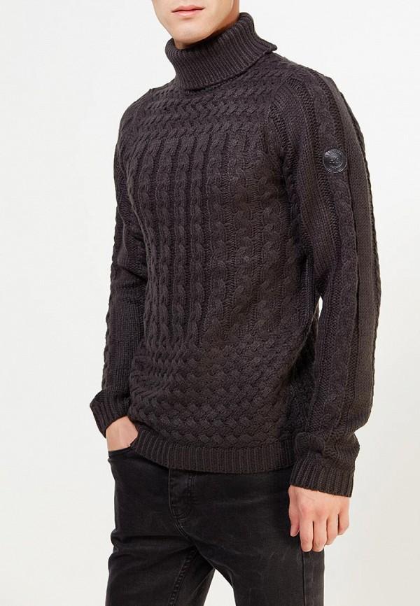 Свитер Hopenlife Hopenlife HO012EMWGS38 свитер hopenlife hopenlife ho012emwgs35