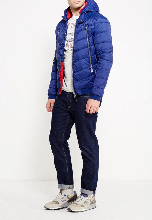 Фото Куртка утепленная Homebase. Купить в РФ