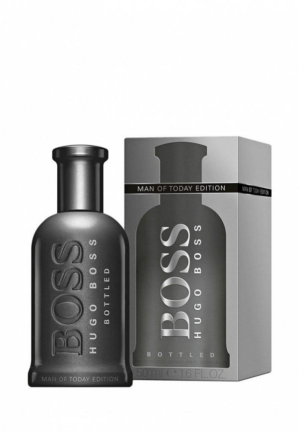 Туалетная вода Hugo Boss Hugo Boss HU001LMAATS7 hugo boss туалетная вода boss orange celebration of happiness 75 ml