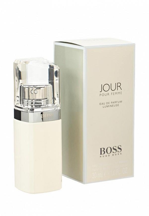Парфюмерная вода Hugo Boss Jour Lumineuse, 30 мл