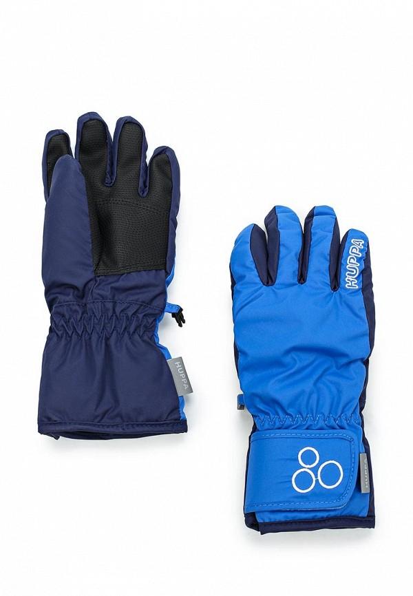 Перчатки Huppa Huppa HU009DBVUH41