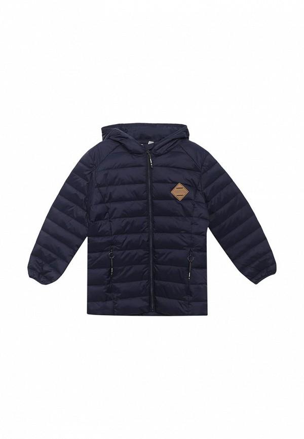Куртка утепленная Huppa Huppa HU009EBASTI4