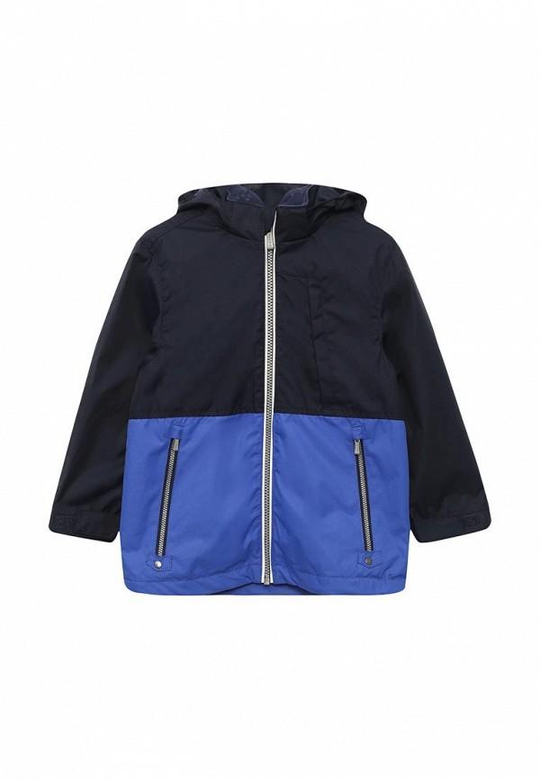 где купить Куртка утепленная Huppa Huppa HU009EBASTI5 по лучшей цене