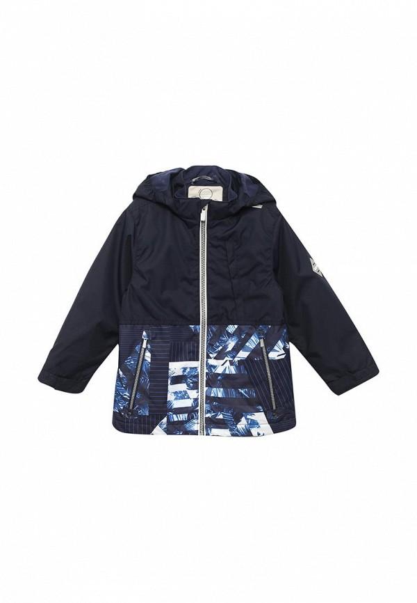 Куртка утепленная Huppa Huppa HU009EBASTI6
