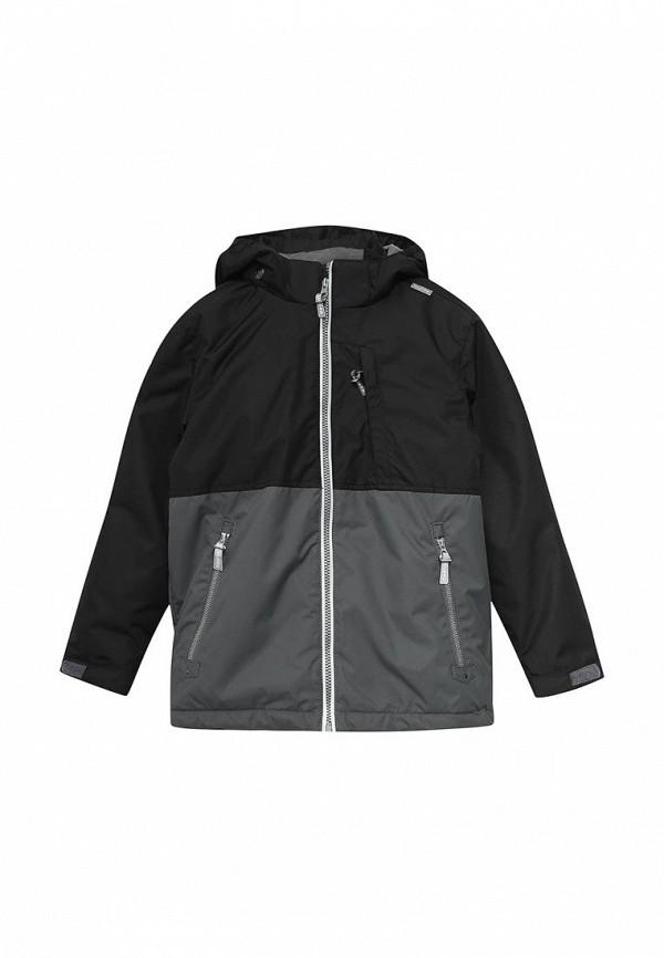Куртка утепленная Huppa Huppa HU009EBRGA64