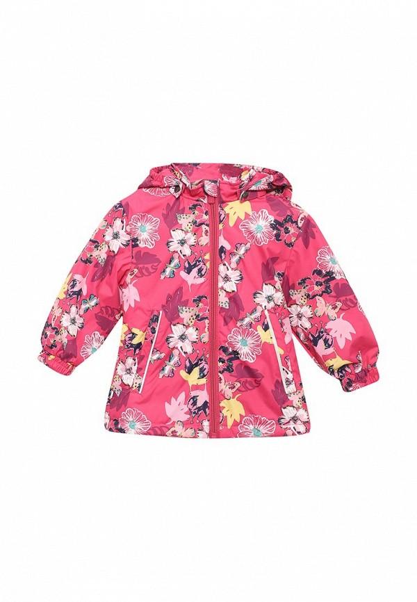 Фото Куртка утепленная Huppa. Купить с доставкой