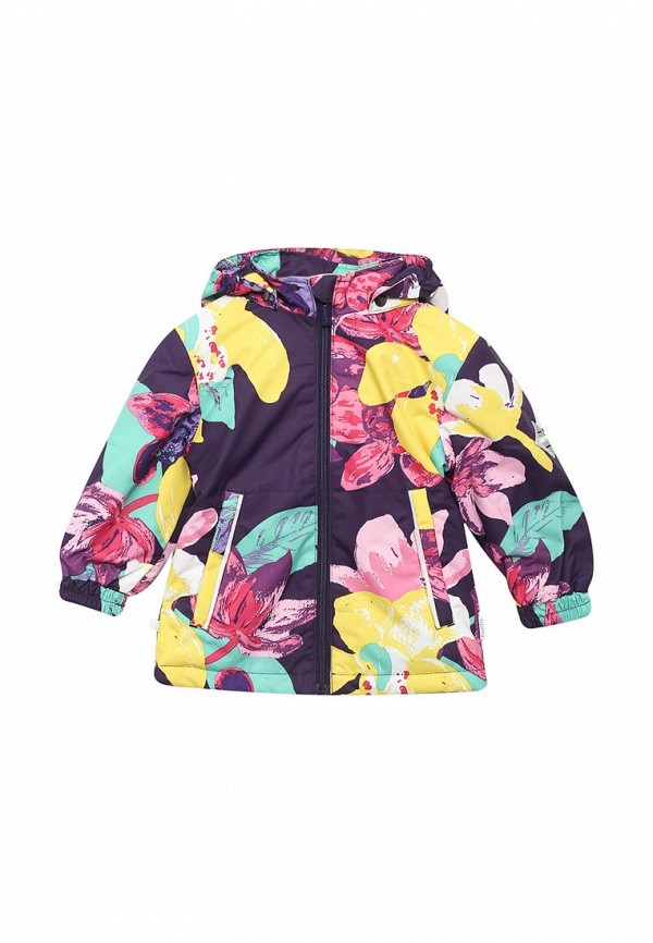 Куртка утепленная Huppa Huppa HU009EGASTJ0