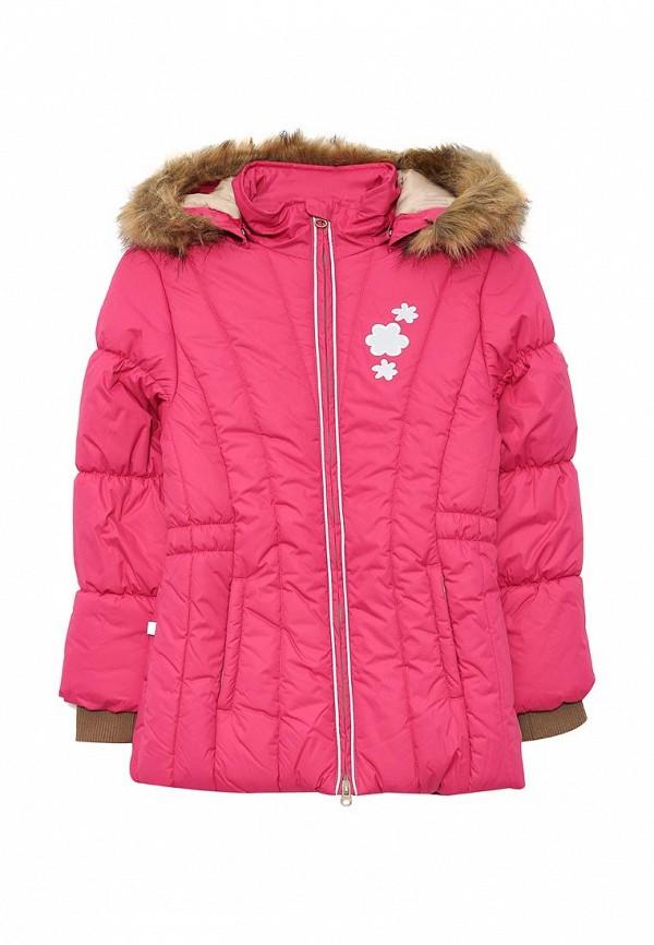 Куртка утепленная Huppa 17810030