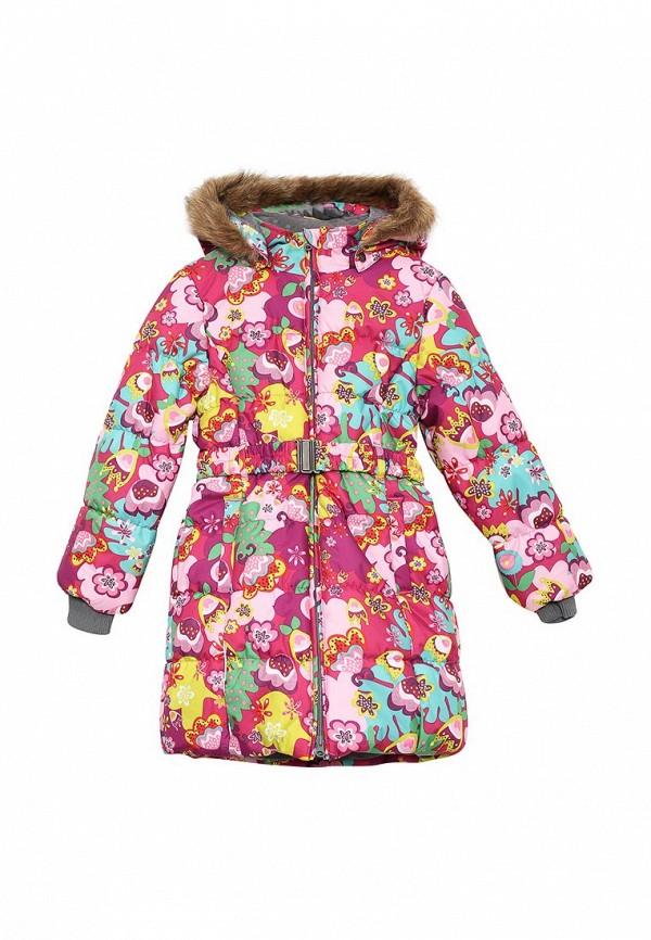 Куртка утепленная Huppa 12030030