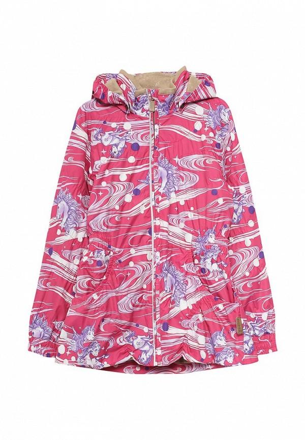 цена Куртка Huppa Huppa HU009EGRGA34