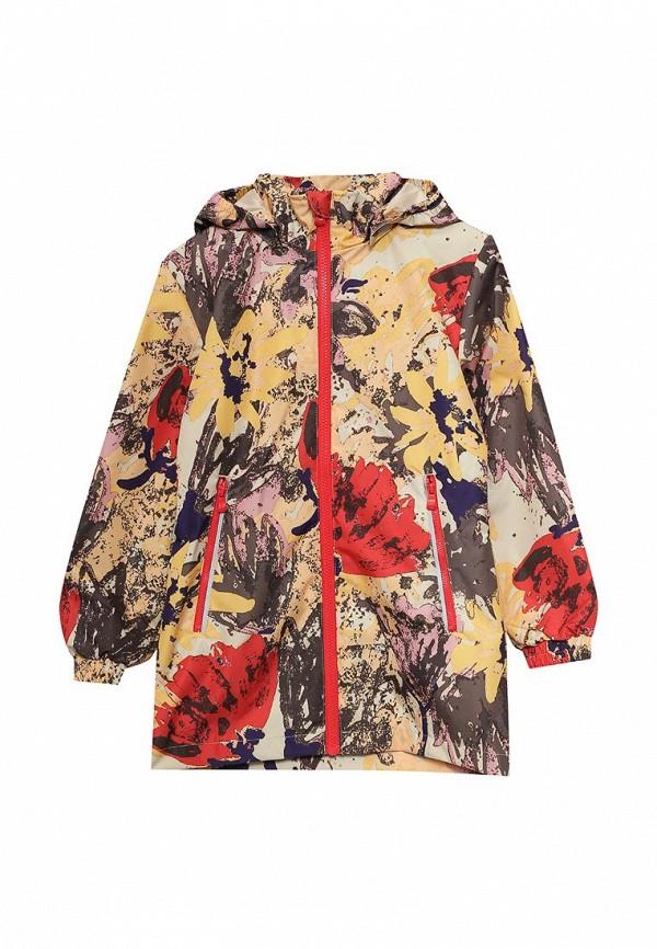 Куртка Huppa Huppa HU009EGRGA51